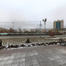 Russia Orenburg Chkalova Street
