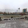 Russia Orenburg Chkalova Street
