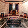 The House of the Temple - Supreme council 33 degree Washington DC