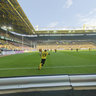 Signal Iduna Park stadium