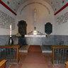 Oberreifenberg Gertrudis Kapelle