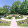 Warsaw University - Botanic Garden