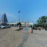 Sri Veera Venkata Satyanarayana Swamivari Devasthanam