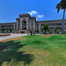 Osmania University Arts college