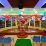 Orange Banquet Hall, Royalkidsworld9