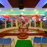 Orange Banquet Hall, Royalkidsworld9