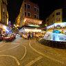 Seafood restaurants - Istanbul Turkey