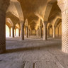 Vakil Mosque