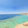 EL-FANARA Sharm el-shaikh