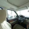 Range Rover Sport Sardar Group