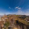 Crassier St-Etienne