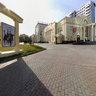novosibirsk Krasniy fakel theater