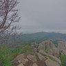 Mt.GeumJeong - Palibong