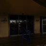 Constanza Porch