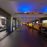 Maybach Museum Ausstellung Neumarkt