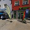 Oberer Markt Bonita Neumarkt