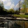 Wasserspielplatz Stadtpark Neumarkt