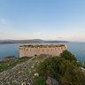 Croatia - Prevlaka