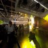 Hasselblad at Photokina 2010
