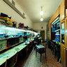 Phisique laboratory in 11 Liceum, Chelyabinsk, Russia