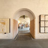 Verona Museo Di Castelvecchio 1 - Verona Italië