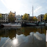 Brandersfeesten Schiedam, Lange Haven 2