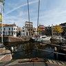 Brandersfeesten Schiedam, Korte Haven
