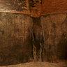 Canelli Old Cellar