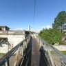 Simoes Lopes Bridge