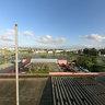 Pelotas' Bus Station