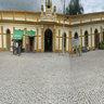 Public Market in Pelotas