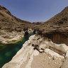 Mumi Canyon