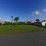 Camping Inselcamp Fehmarn