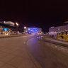 Brunnen der Völkerfreundschaft at Alexanderplatz