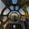 Кладбище самолетов (panorobot.ru)