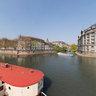 Strasbourg, Quai des Pêcheurs