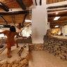 MuseoPachamama - Amaicha del Valle - Tucumán - Paseos360