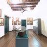 Museo Histórico Casa de Avellaneda - San Miguel de Tucumán - Tucumán - Paseos360