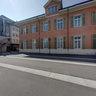 Aarau Switzerland