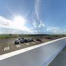 Aeroporto de Bauru-Arealva
