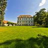 Zamek Brezolupy