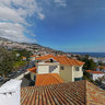 Madeira Island - Funchal Wide View