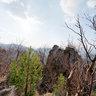 Sulov castle