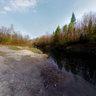 Moravka river