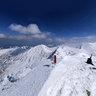 Placlive - Rohace -  West Tatra
