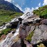 Velicka dolina - Vysoke Tatry