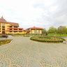Sanatorium ''Kvitka Polonyny''
