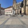 St. Vitus Cathedral - Prague