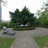 Lai Chi Kok Park - Podium Garden