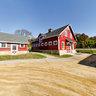 Equestrian Center, Huber Woods, New Jersey